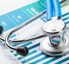 Allgemeinmedizinerinnen und Allgemeinmediziner