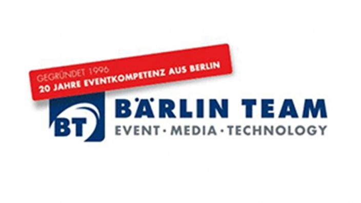 Bärlin Team