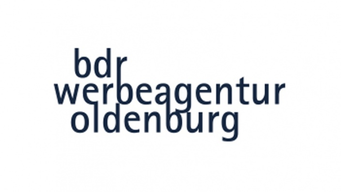 brd Werbeagentur Oldenburg