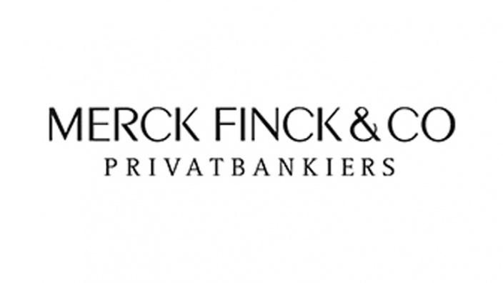 Merck Finck & Co