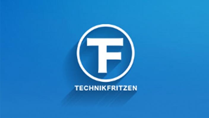 Technik Fritzen