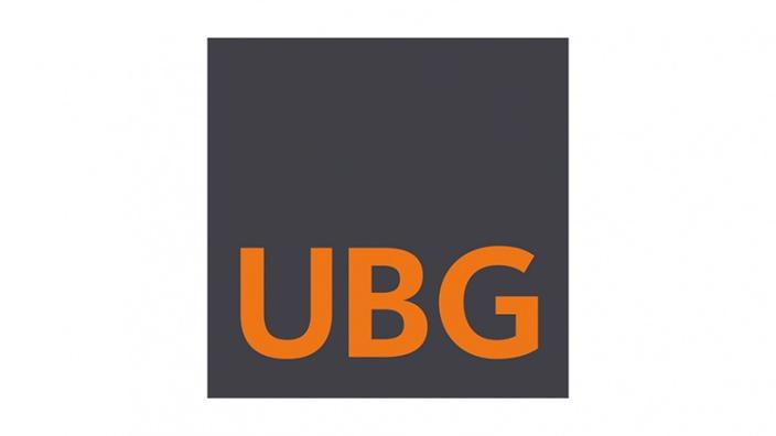Union Betriebs-GmbH