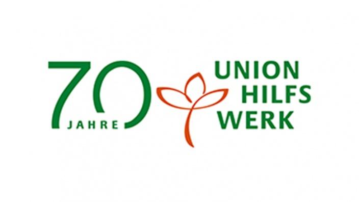 70 Jahre Unionhilfswerk