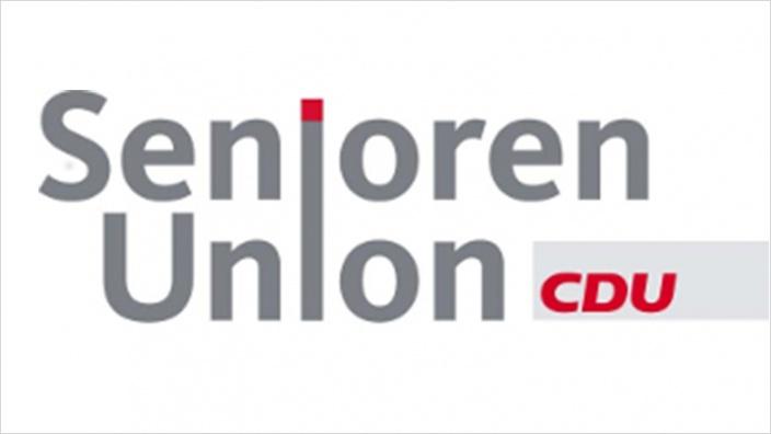 Logo Senioren-Union
