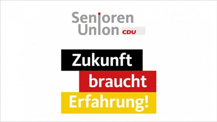 Logo mit Claim (4c)