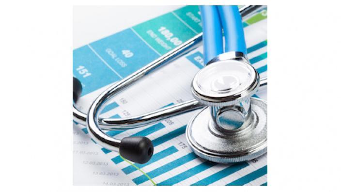 Gesundheit und Pflege